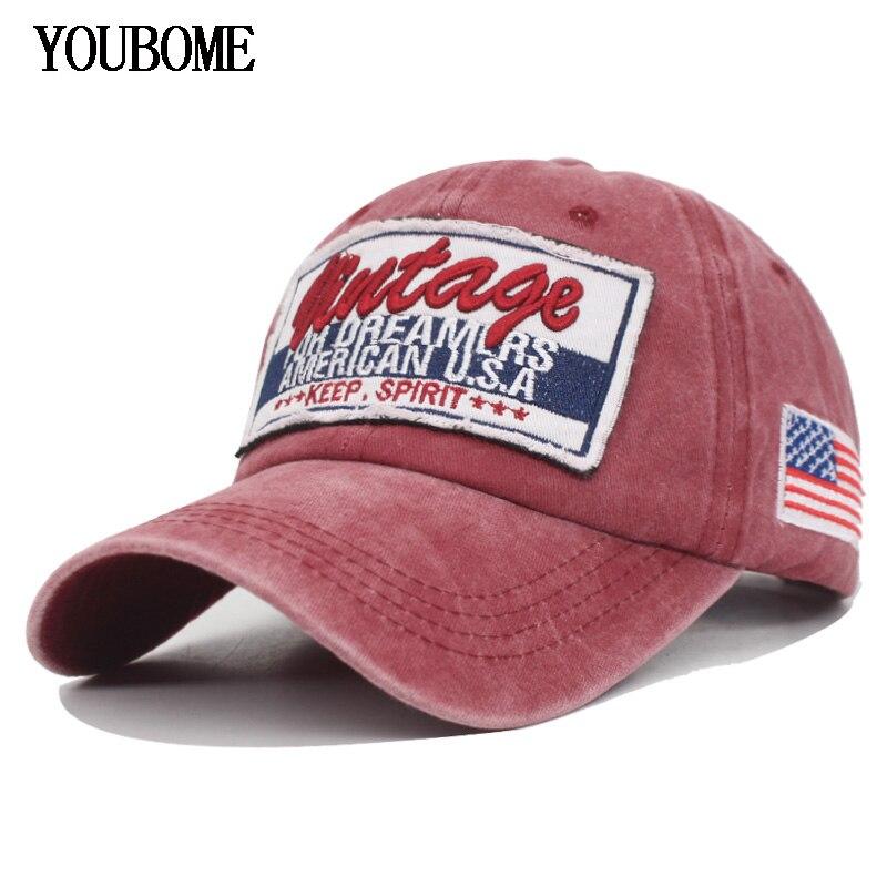 For Husqvarna Rockstar Energy Motocross Fan Baseball Cap One Size Snapback Gift