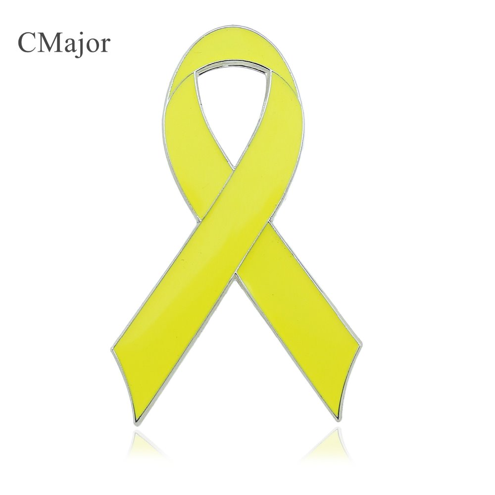 Buy bladder cancer ribbon and get free shipping on aliexpress biocorpaavc Images