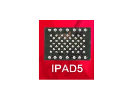 Remove Icloud Unlock ID For Ipad5 For Ipad 5 Air 32GB HDD Memory Nand Flash With Unlocked Serial Number SN Code Tested