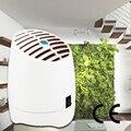 Дома и в Офисе Очиститель Воздуха с Ароматом Диффузор, Генератор озона и Ионизатор, GL-2100 CE RoHS