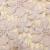 Algodón de la manera Del O-cuello Plisado Muchachas del Cabrito del Vestido de Albaricoque Elegante Floral Del Cordón Del Vestido Del Banquete de Boda Rhinestone Vestido 1-8 Años nueva