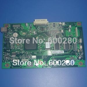 Q7844-60002 for HP LaserJet 3050 Formatter PC board assembly printer parts q3969 60002 printer mother board for hp 1022n printer part formatter board quality assured in china supplier page 4