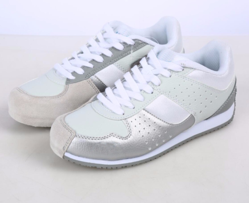 fencing sneakers professional fencing sneakers fencing products and equipments