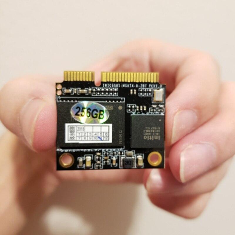 SSD-накопитель KingSpec 120/240/256/512 Гб