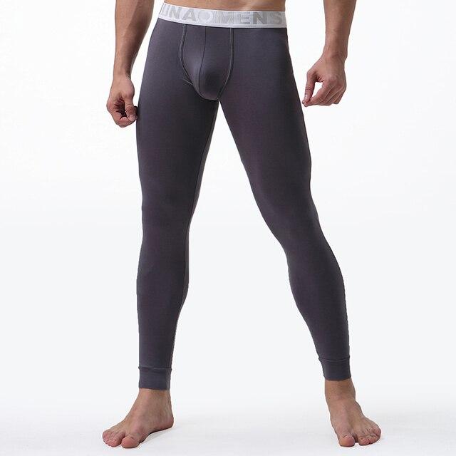 cotton long underwear black long johns mens long john underwear long johns with flap 100 cotton long johns long john onesie Long Johns
