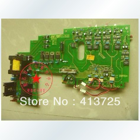 6SE9523 series of ECO inverter 22/30/37/45KW/55KW drive board/power board рама на тонар 9523