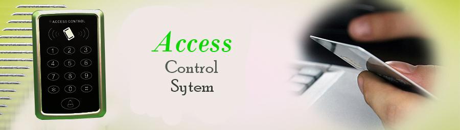 rifd access control
