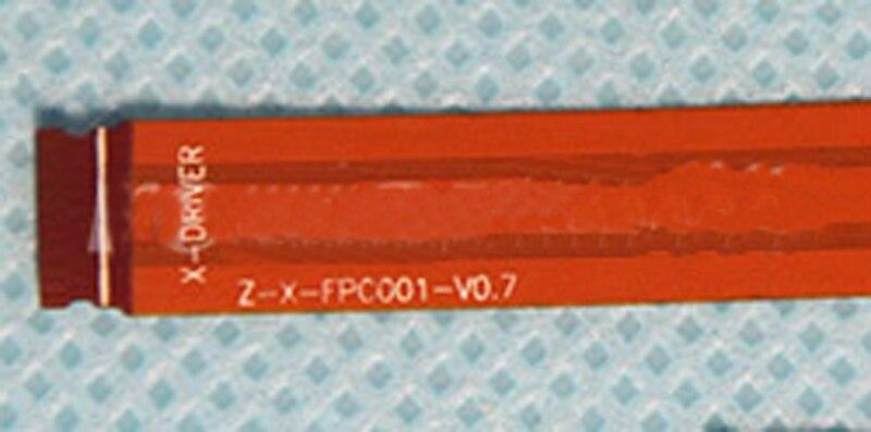 Big z(1080P)