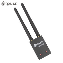 Eachine ROTG02 UVC OTG 5.8G 150CH Audio FPV Receiver For And