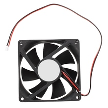 Pleasing Buy Computer Fan Size And Get Free Shipping On Aliexpress Com Beutiful Home Inspiration Aditmahrainfo