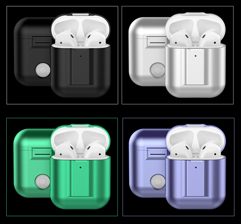 Case For AirPods (10)