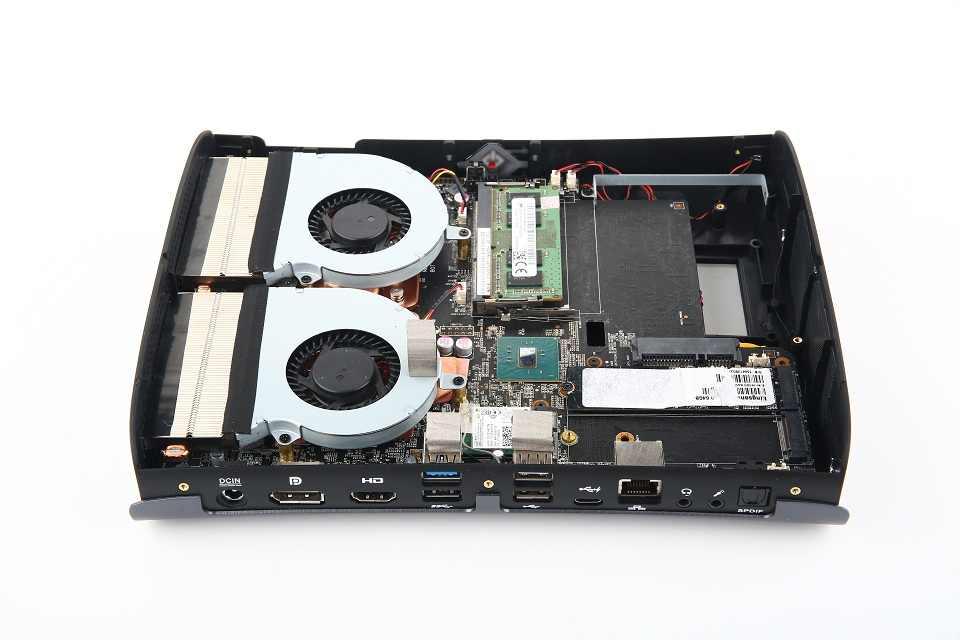 Eglobal jogo assassino mini computador intel quad core i7 6700hq gtx 960m gddr5 4gb vídeo ram 1 * hdmi 1 * dp 1 * tipo-c s/pdif 5g wifi