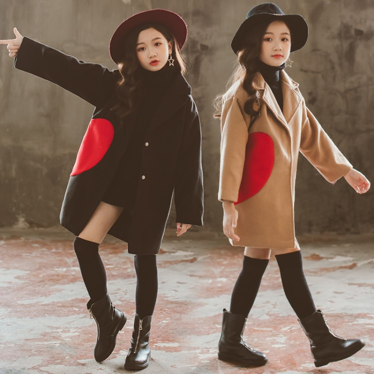 Winter Jackets For Girls 3 4 5 6 7 8 9 10 11 12 Years Teenagers Baby Girls Kids Coats And Jackets Fashion Hooded Thicken Outwear цена 2017