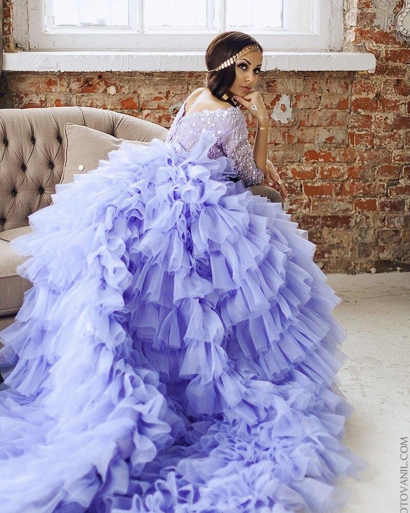 Online Get Cheap Wedding Forest -Aliexpress.com