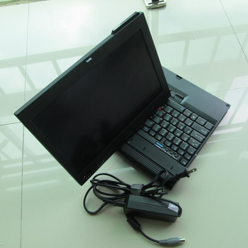 X200T (8)