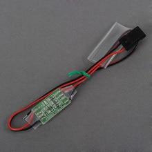 FrSKY FBVS-01 Battery Voltage Sensor for 2-way Telemetry System for RC FPV Quadcopter