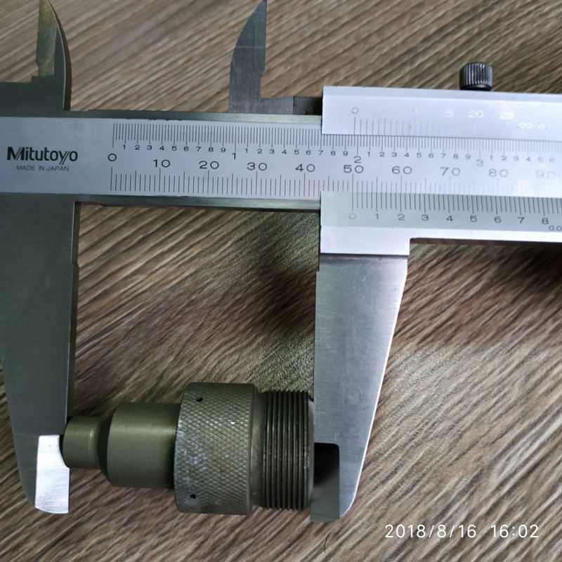 Manufacture Price Brazil Printer Head Dot Peen Marking Machine Accessories& free shipping