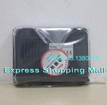 KINCO Original Neues Angebot 4,3 zoll HMI MT4230T Ersetzen MT4210T 480*272