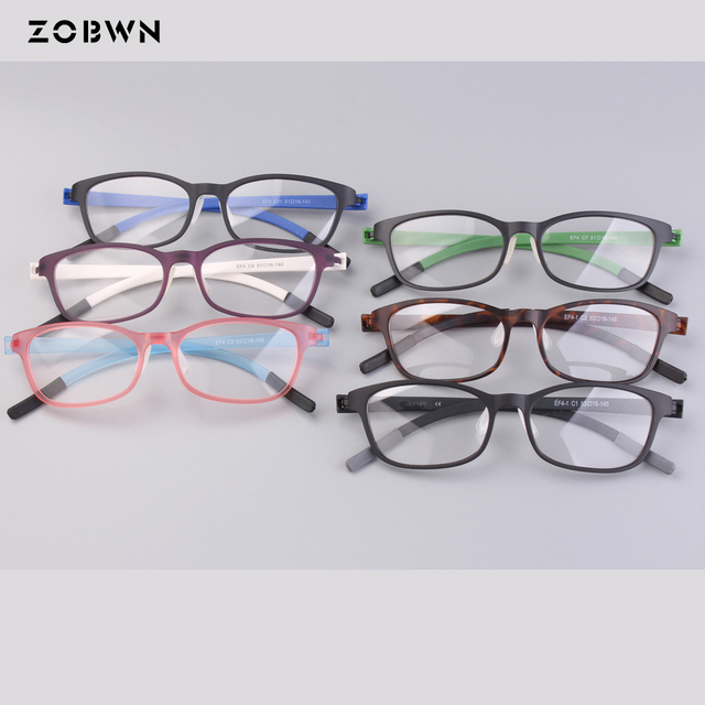 d9f702c0e6 Mix wholesale vintage eyeglasses transparent frame oculos de grau femininos Women  Optical Frame in Plain Lens Spectacle glasses
