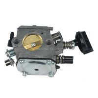 Carburetor Carb Fit STIHL BR320 SR320 BR400 BR420 4203 120 0607 Backpack Blower
