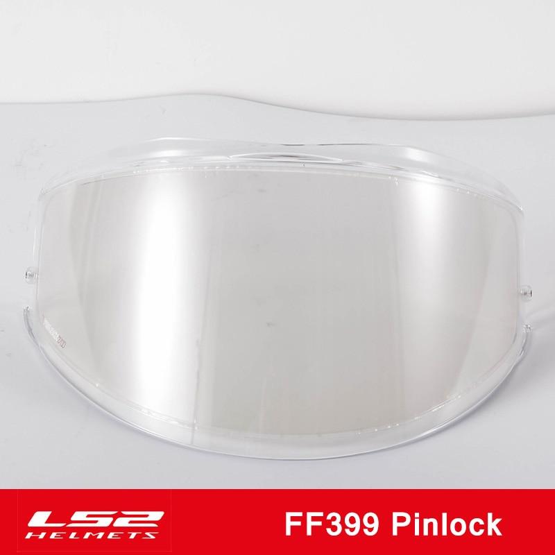 100% Original LS2 Valiant Motorcycle Helmet visor clear Pinlock Anti-fog patch only for LS2 FF399 Lens Anti-fog Film 100% Original LS2 Valiant Motorcycle Helmet visor clear Pinlock Anti-fog patch only for LS2 FF399 Lens Anti-fog Film