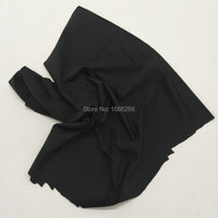 Yoga Clothes Fabric Knitted Fabric Copper Nylon Material Stretch Antibacteria Fabric