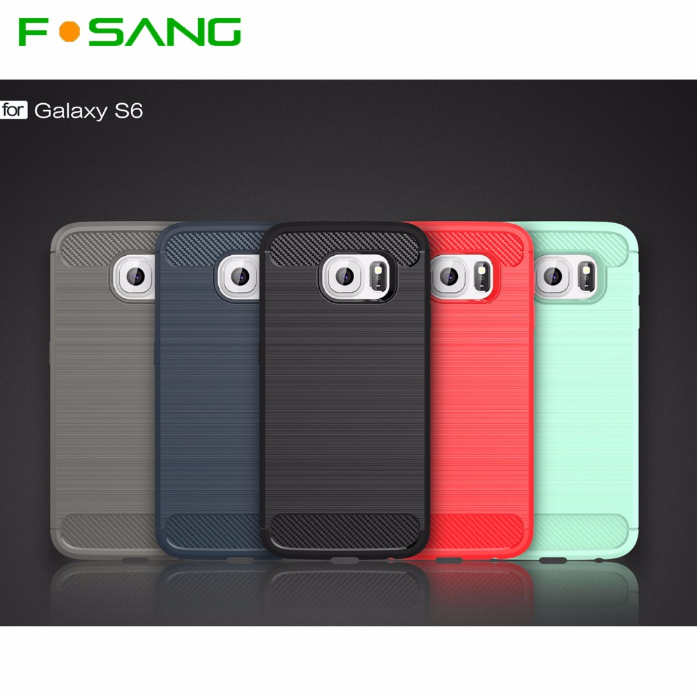 coque galaxy s6 g920f