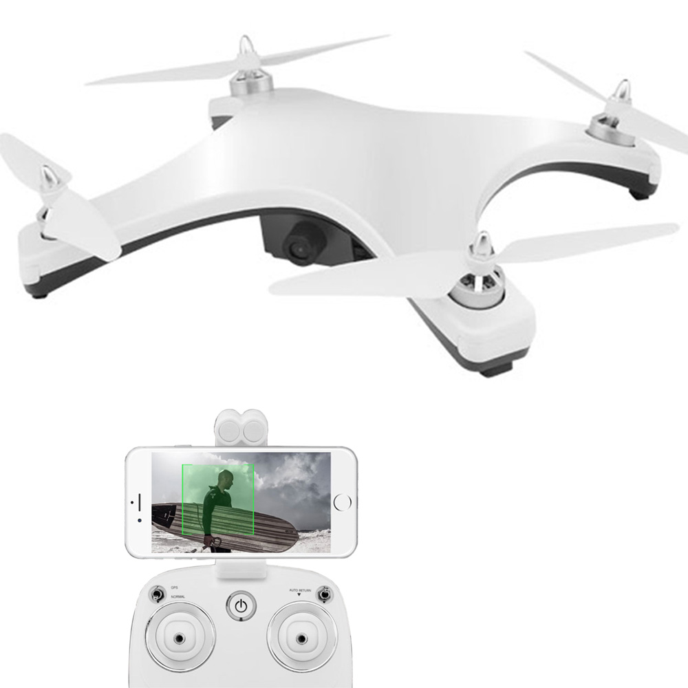 GPS Drone with 5G WiFi camera HD 1080P Professional FPV Wifi RC Drones Altitude Hold Brushless Dron RC Quadcopter VS CG033 CG035 cg033 dron follow me brushless motor rc drone with 1080p camera no wifi fpv long fly time rc helicopter pk aosenma cg035 s70w