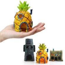 Spongebob Cartoons Promotion-Shop for Promotional Spongebob