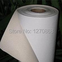 Производство 42 хлопчатобумажных холста для печать на водной основе