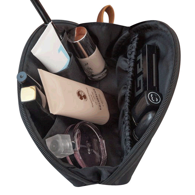Portable Luggage Duffel Bag Honey And Thistle Travel Bags Carry-on In Trolley Handle