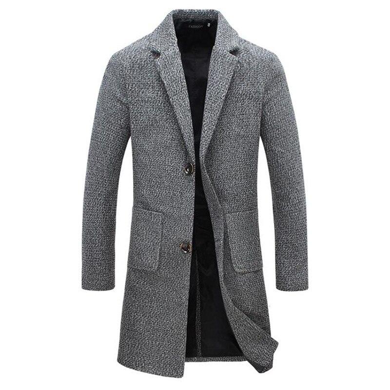 Evan Fordd Autumn Winter Boys Fashion Lining Fur Thick Fleece Warm Jakcet Coat Outerwear