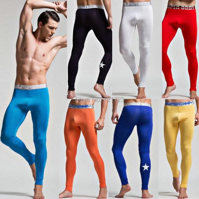 Aliexpress.com : Buy 2015 New Style Men's sexy tight fitting light ...
