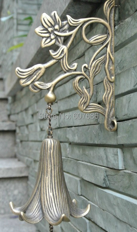 Online Kaufen Großhandel metall garten decor aus China metall ...