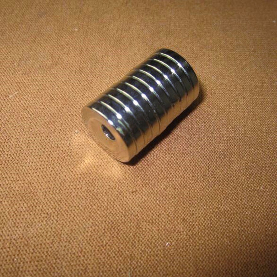 Scellés Contact Oblique portant 20x47x14mm 7204 B 2rs