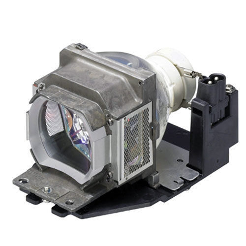 LMP-E191  Lamp for SONY VPL-ES7 VPL-EX7 VPL-EX70 EX70 VPL-TX7 TX7 VPL-EW7 EW7 VPL-BW7 Projector Bulb Lamp With housing brand new replacement bare lamp lmp e191 for vpl vpl es7 vpl ex7 vpl ex70 vpl tx7 vpl bw7 vpl ew7 projector