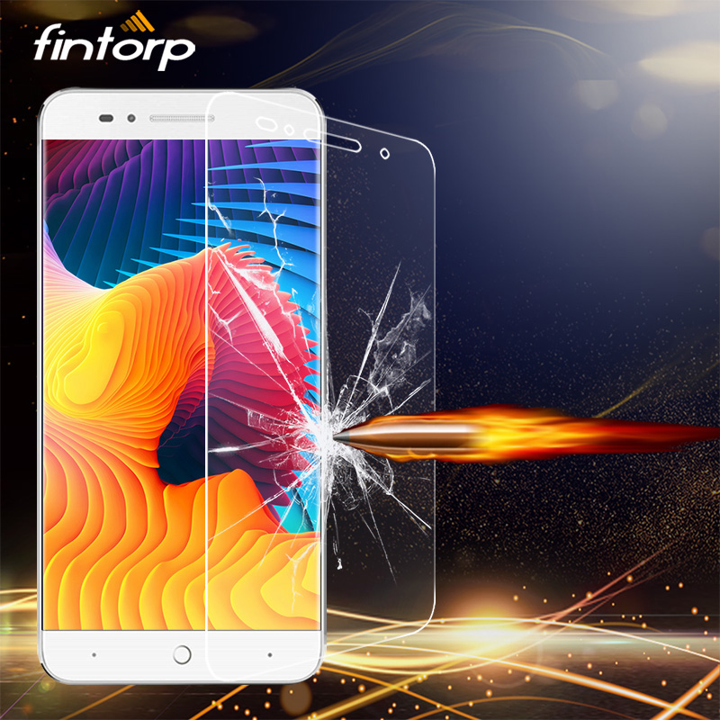 Fintorp Tempered Glass For ZTE Blade A610 Plus A910 A602 A601 A520 A512 A510 A452 A320 A310 A1 Screen Protector Filme GlassFintorp Tempered Glass For ZTE Blade A610 Plus A910 A602 A601 A520 A512 A510 A452 A320 A310 A1 Screen Protector Filme Glass