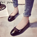 kai yunon Women Flats Shoes Slip On Comfort Shoes Flat Shoes Loafers Oct 11