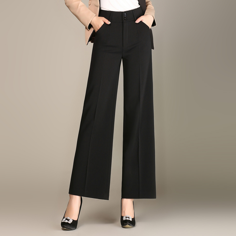 Online Get Cheap Wide Leg Pants Fashion -Aliexpress.com | Alibaba ...