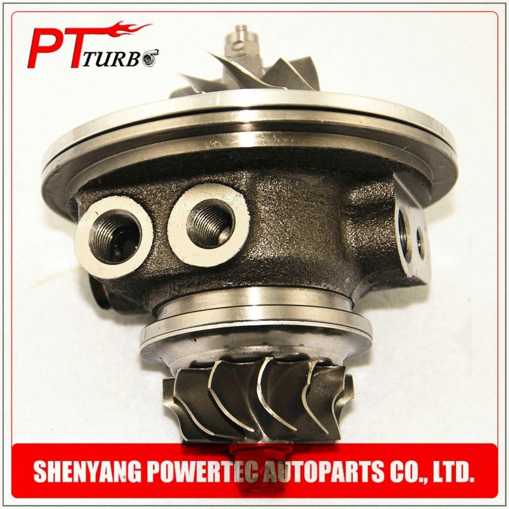 Turbo replacement kit K04 turbocharger core 53049880020 53049880022 06A145704MX 06A145704MV turbo chra for AUDI TT Quattro 1.8 T