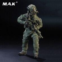 SEAL Team 6 Six