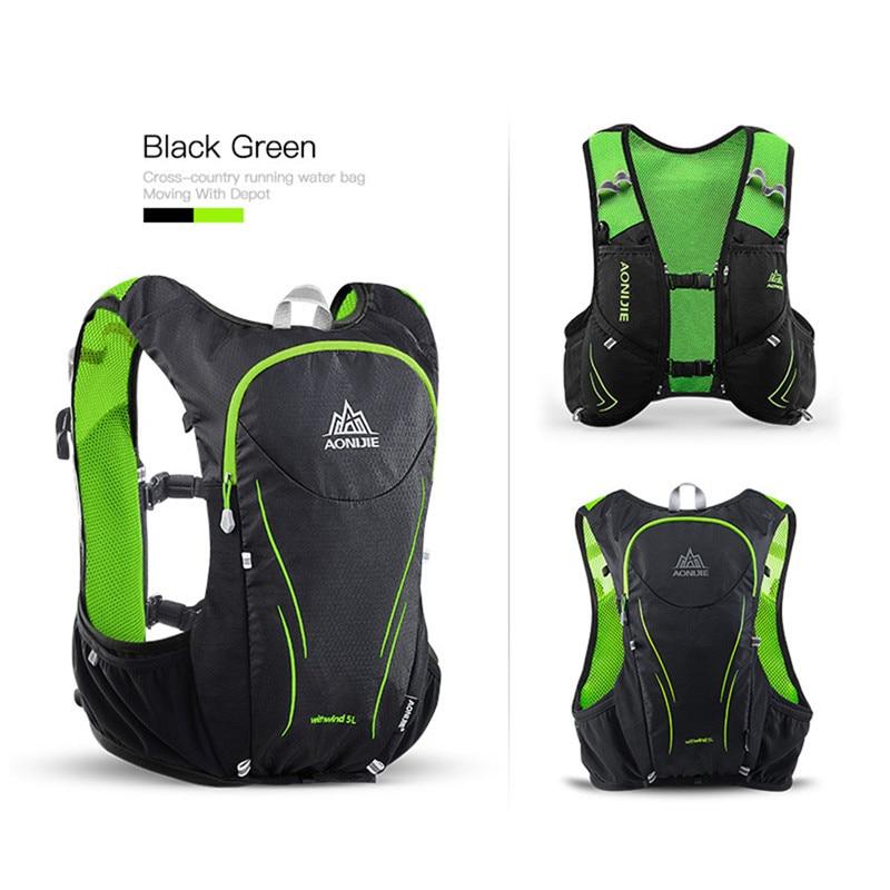 black green 1