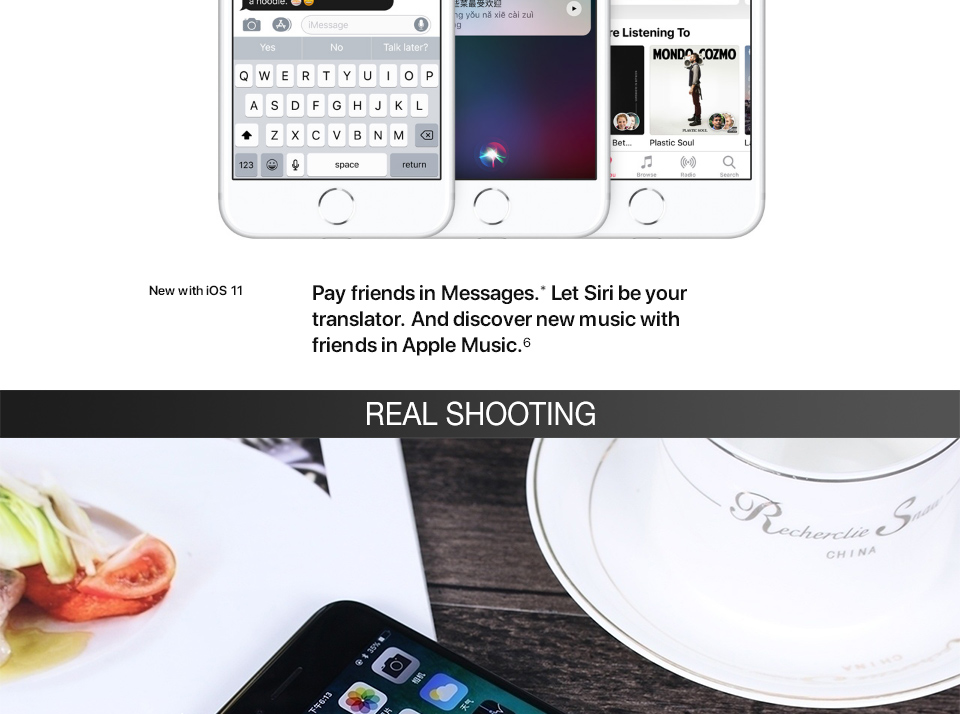 iphone-8_21