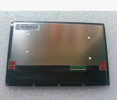 Para pequeñas cámaras de vídeo HD ac7 de 7 pulgadas IPS HD 1280X800 row 32001411-00 (HF) antena de pantalla de proyección