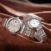2017 nova sinobi negócios relógio masculino relógios de luxo famoso quartzwatch relógio de pulso hodinky masculino relogio masculino saat|saat|saat men|saat watch -