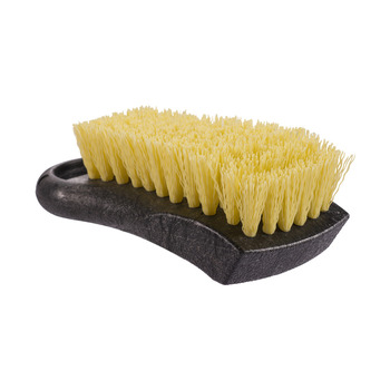 Car Brush New Auto Truck Wheel Tire Washing Carpet Vehicle Motorcycle Cleaning Tool Accessories