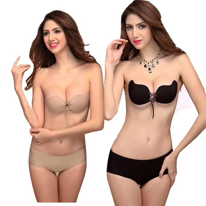 Popular Best Push up Bras-Buy Cheap Best Push up Bras lots from ...
