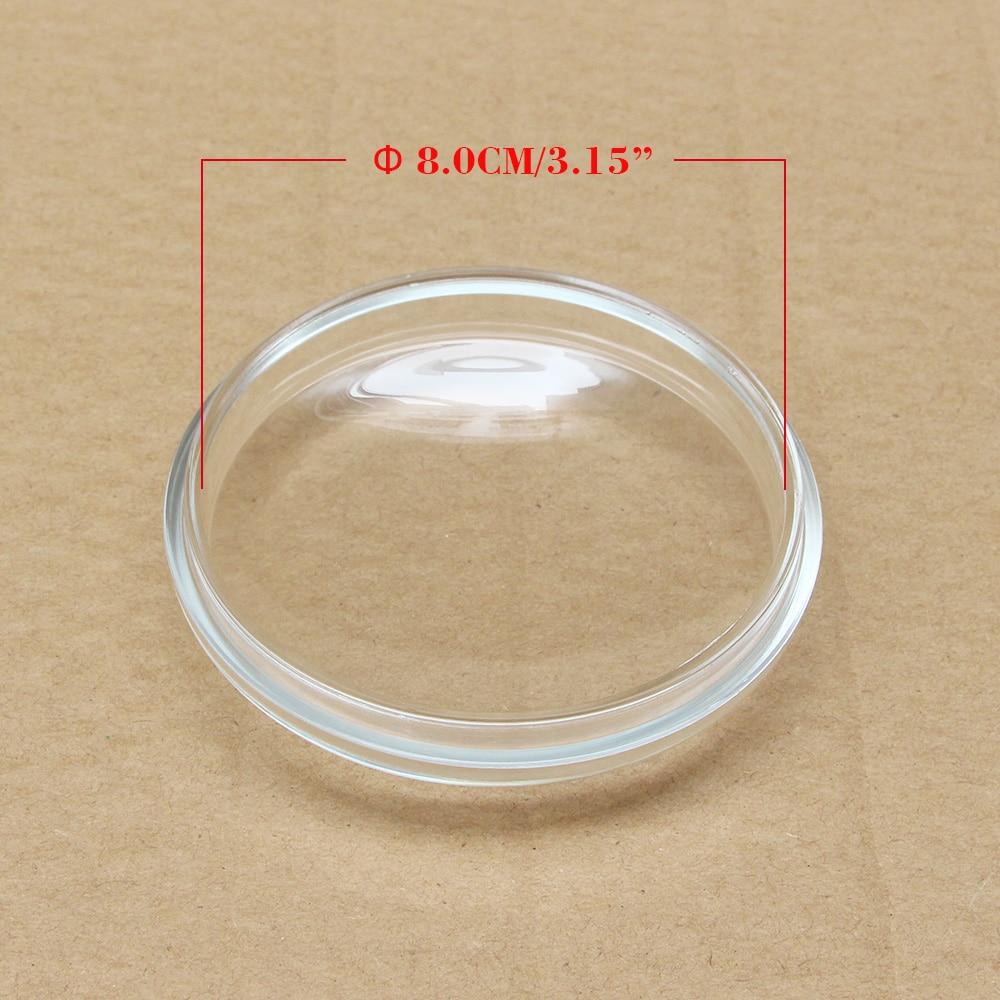 Glass Y6