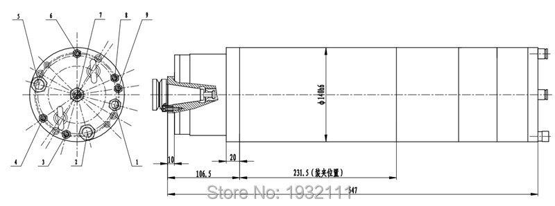 SDS140-30-9-15Z-5--1