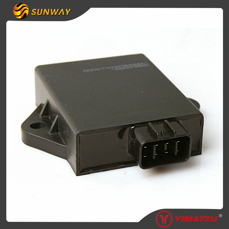 LD7575PS SOP-8 SMD circuit intégré au Royaume-Uni vendeur